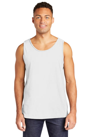 COMFORT COLORS Heavyweight Ring Spun Tank Top 9360