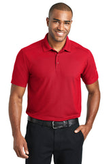 Port Authority EZPerformance ™ Pique Polo. K600