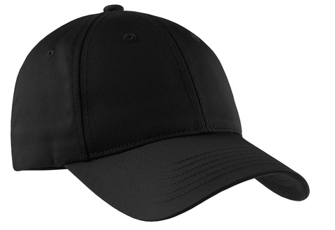 Sport-Tek Youth Dry Zone Nylon Cap YSTC10