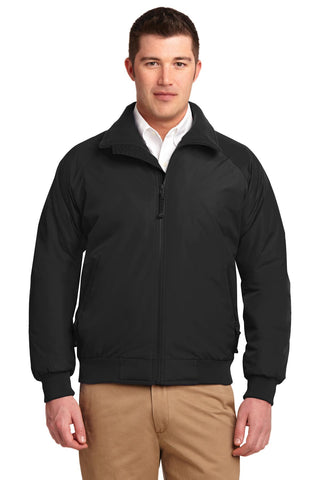 Port Authority Tall Challenger™ Jacket TLJ754