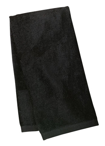 Port Authority Sport Towel TW52