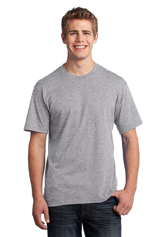 Port & Company - All-American Tee USA100