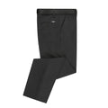 1880 SKINNY FIT MENS TROUSER - GREY