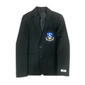 1880 KNOCK GIRLS WOOL BLAZER
