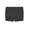 SWIM SHORT TRUNK