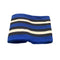 GLENLOLA COLLEGIATE SCARF (4TH & 5TH FORM)