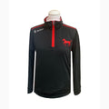 GLASTRY COLLEGE RETRO TOP