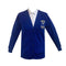 ST.COLUMBANUS 6TH FORM CARDIGAN