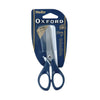 OXFORD SCISSORS