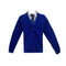 PREMIUM KNITTED CARDIGAN - ROYAL