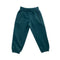 RATHMORE NURSERY JOG PANT -BOTTLE