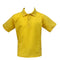 KILMAINE NURSERY POLO - GOLD