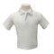 KILCOOLEY NURSERY POLO - WHITE