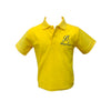 BALLYMAGEE NURSERY POLO SHIRT