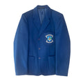 STRANGFORD 6TH BOYS BLAZER