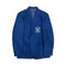 STRANGFORD 6TH GIRLS BLAZER
