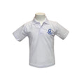 CLIFTON POLO SHIRT