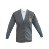 SULLIVAN 6TH FORM CARDIGAN