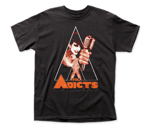 Adicts – Clockwork Monkey