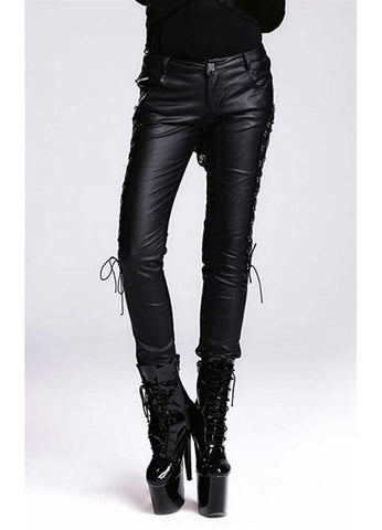 Gothic Alcina Trousers