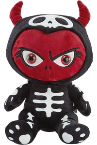 Gloom Plush Toy