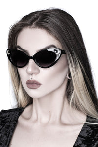 Cosmic Shade Sunglasses