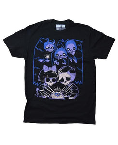 Play With Spirits Men T-Shirt