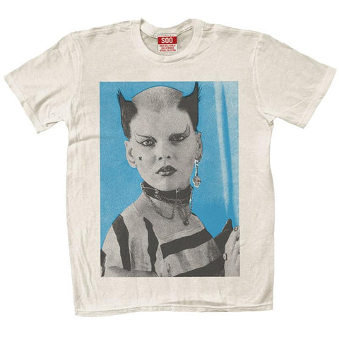Soo Catwoman Unisex T-Shirt