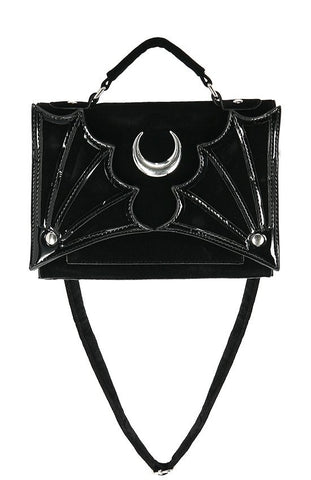 Small Bat Handbag