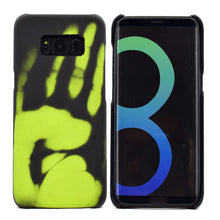 Thermal Phone Case (Android)