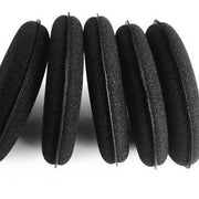 BLACK FOAM APPLICATOR