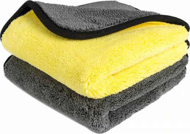 Elite Drying Towel