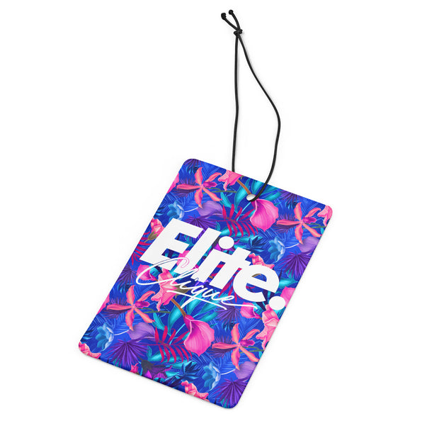 Elite Hanging Air Freshener