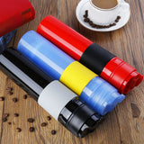 300ml Portable French Press Coffee Travel Mug