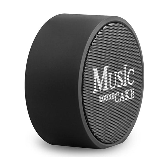 MIFA F30 Wireless Bluetooth Speaker with Microphone Portable Mini Super Bass Subwoofer Stereo Music Speaker Support TF Card