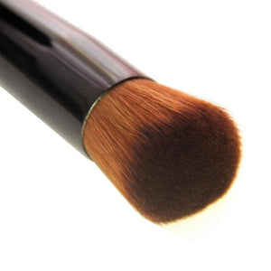 Ziloqa New Pro Multipurpose Liquid Face Blush Brush Foundation Cosmetic Makeup Tools