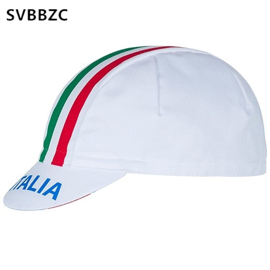2019 Italy Men Women MTB Hat - iritisencycling-com