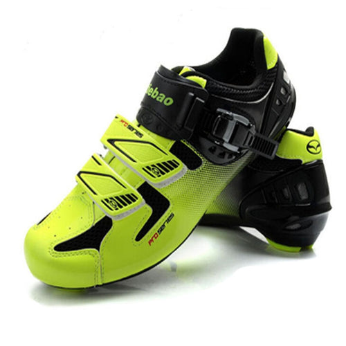 Comfortable Women Cycling Shoes - iritisencycling-com