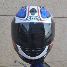Load image into Gallery viewer, Motorcycle Rx 7 Rr5 Doohan Helmet - iritisencycling-com