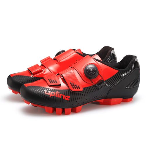 New Winter Cycling Shoes Mountain Bike - iritisencycling-com
