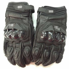 Load image into Gallery viewer, Hot Breathable Winter Motorcycle Gloves - iritisencycling-com