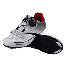 Load image into Gallery viewer, Unisex Road/Indoor Cycling Shoes - iritisencycling-com