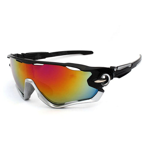 2019 Unisex Sport Cycling Glasses