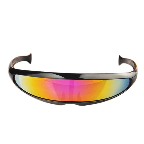 Composite Polyester Sun Glass - iritisencycling-com