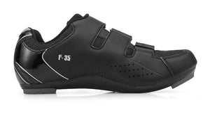 Professional Athletic Cycling Shoes - iritisencycling-com