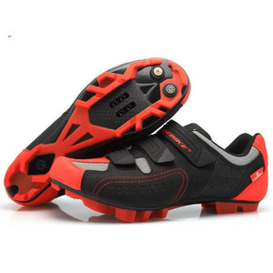 Breathable Rubber Shoes - iritisencycling-com