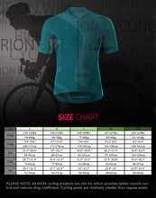 Load image into Gallery viewer, Racing Short Sleeve Jersey - iritisencycling-com