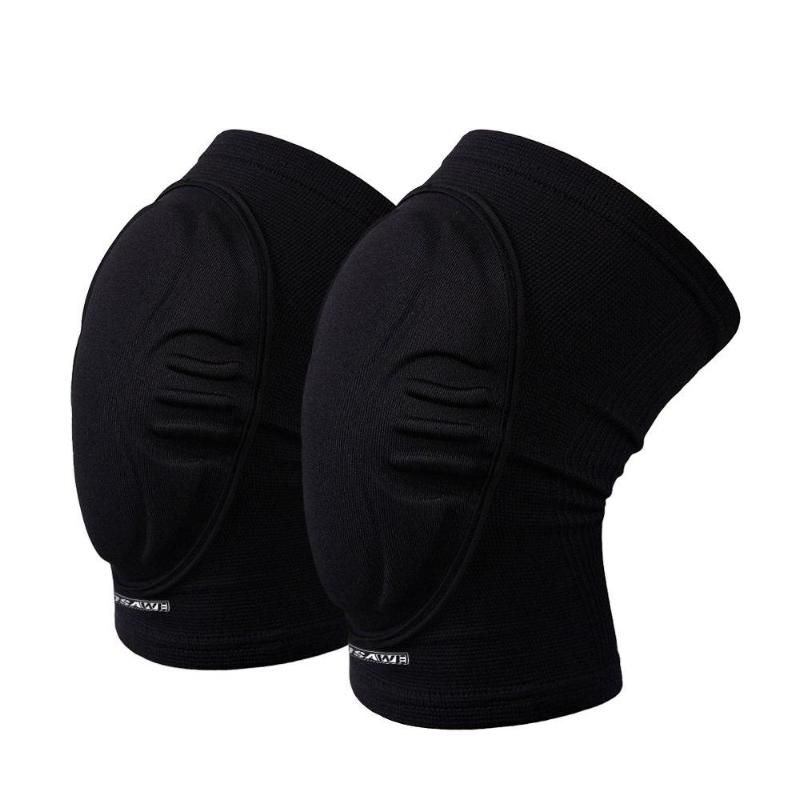 Extreme  Knee Protector Gear Pad - iritisencycling-com