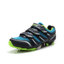 Load image into Gallery viewer, Synthetic Cotton  Shoes - iritisencycling-com