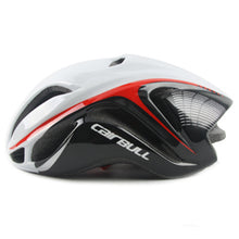 Load image into Gallery viewer, Road Mountain Aerials Cycling Helmet - iritisencycling-com